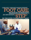 Foot Care Annual Report